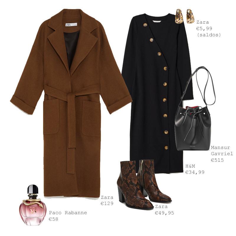 casaco3.jpg
