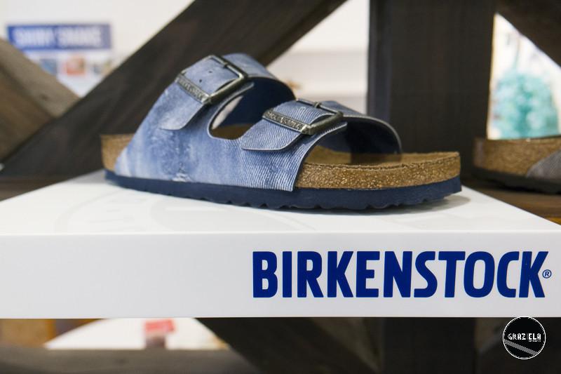 Birkenstock-1808.jpg