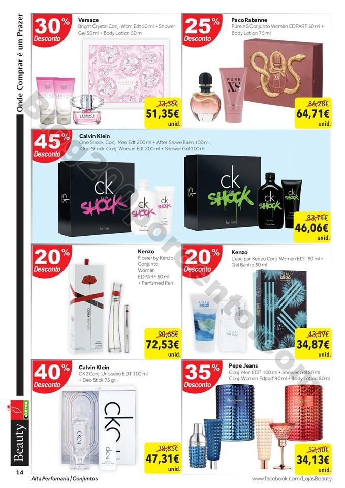Beauty Stores Aniversário_013.jpg