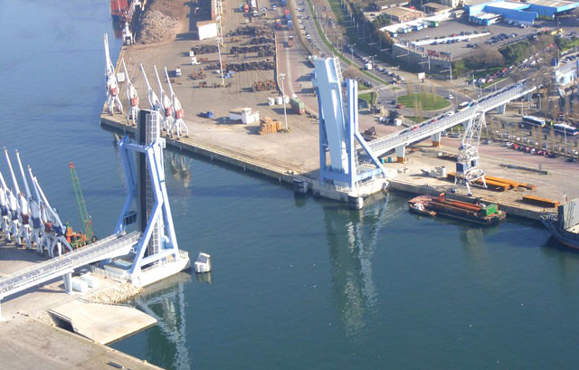 ponte-movel2.jpg