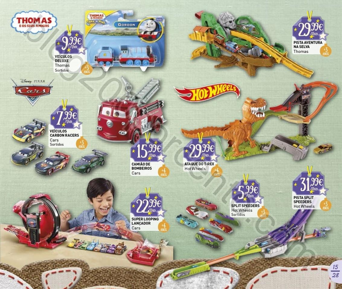 Intermarché Brinquedos promoção natal p15.jpg