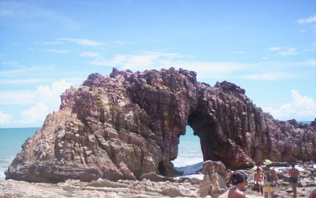 pedra furada.png