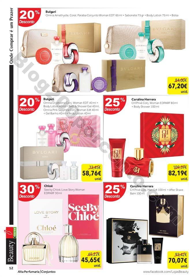 Beauty Stores Aniversário_011.jpg