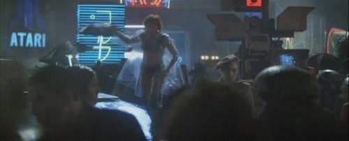 Imagem de Blade Runner