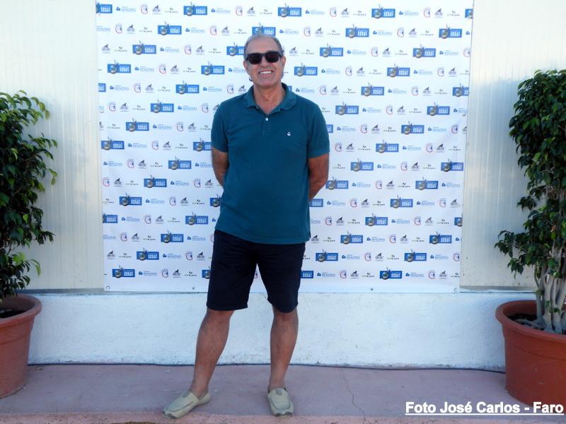 Derby Olhão 2016 098.JPG