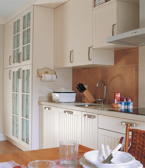 cozinha-áreadejantar-4.jpg