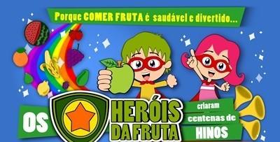 Herois-da-Fruta-destaque.jpg