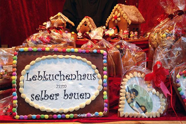 winterthur_weihnachtsmarkt_03.jpg