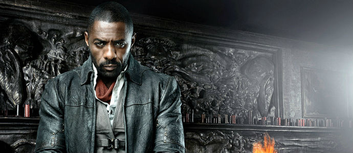 the-dark-tower-banner.jpg