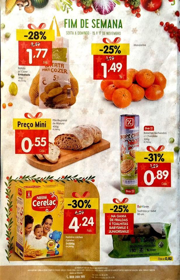 Minipreço folheto 14 a 20 novembro_20.jpg