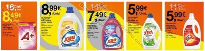 75 inter detergentes p3.jpg