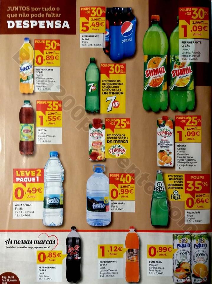folheto Intermarche 16 a 22 janeiro_24.jpg