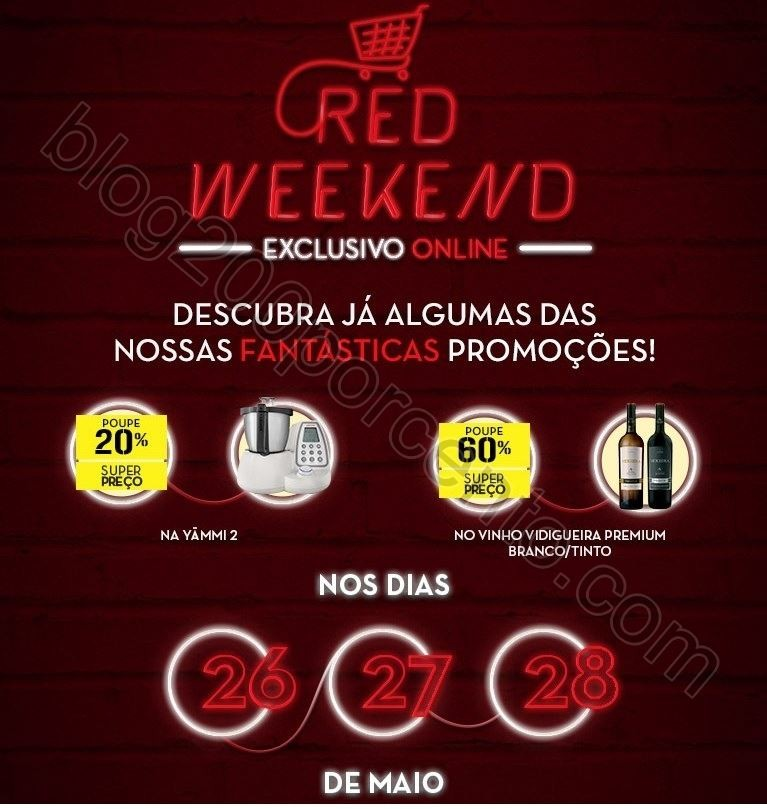 PV-Red-Weekend-Antecipacaov2.jpg