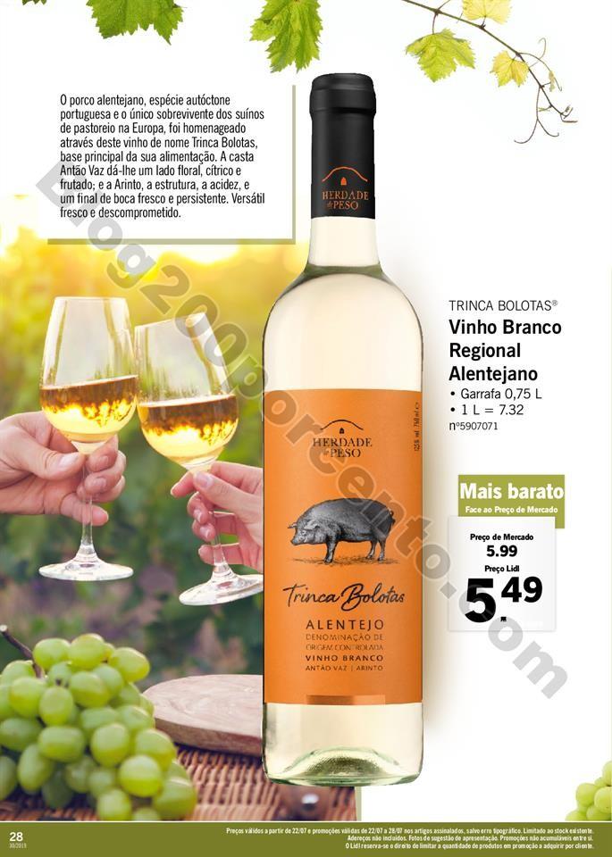 vinhos de verão lidl_027.jpg