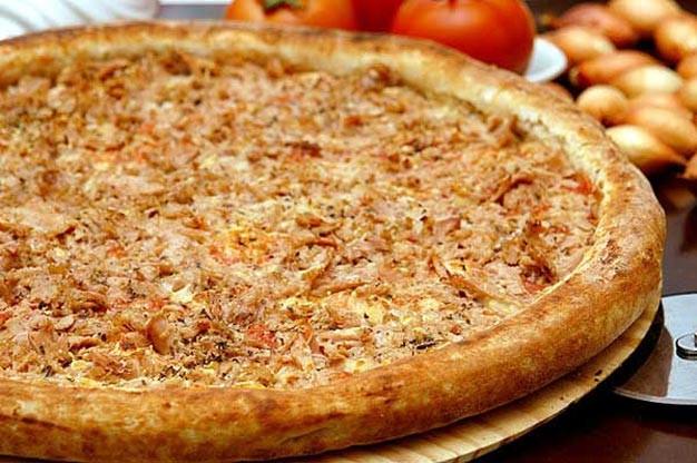 pizza-de-atum-receitas-na-bimby-como-fazer-modo-de