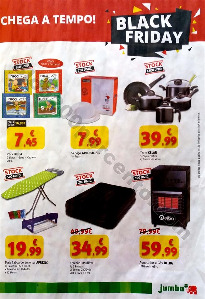 black friday jumbo 2018_7.jpg