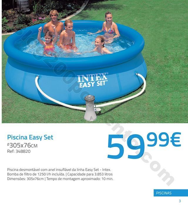 deborla-piscinas-2019-deborla_002.jpg