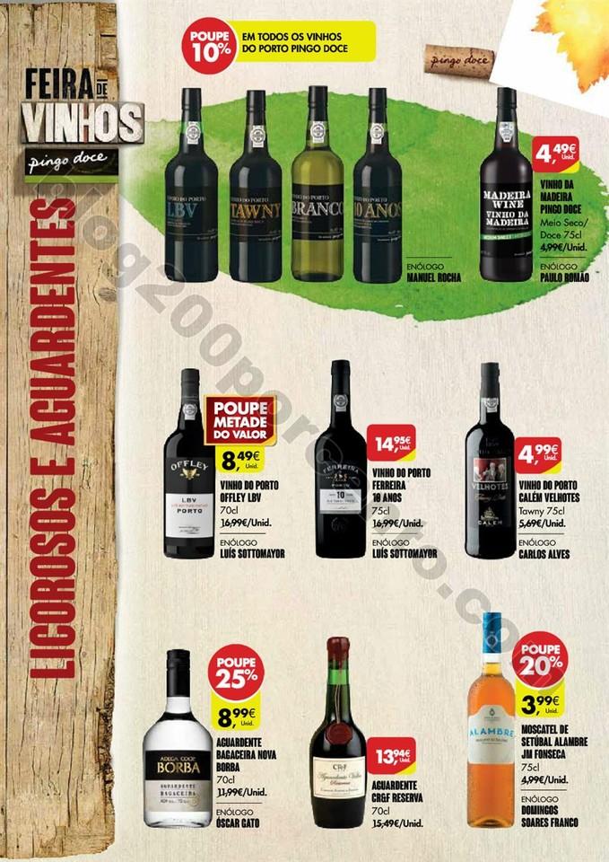 01 feira dos vinhos pingo doce p1 12.jpg