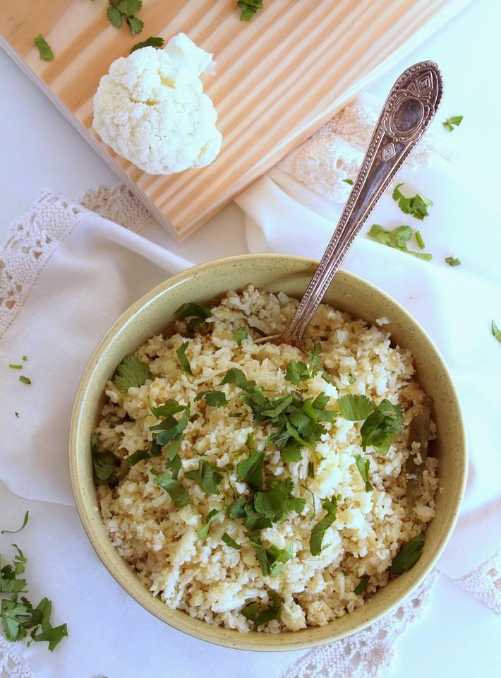 arroz couv flor.jpg