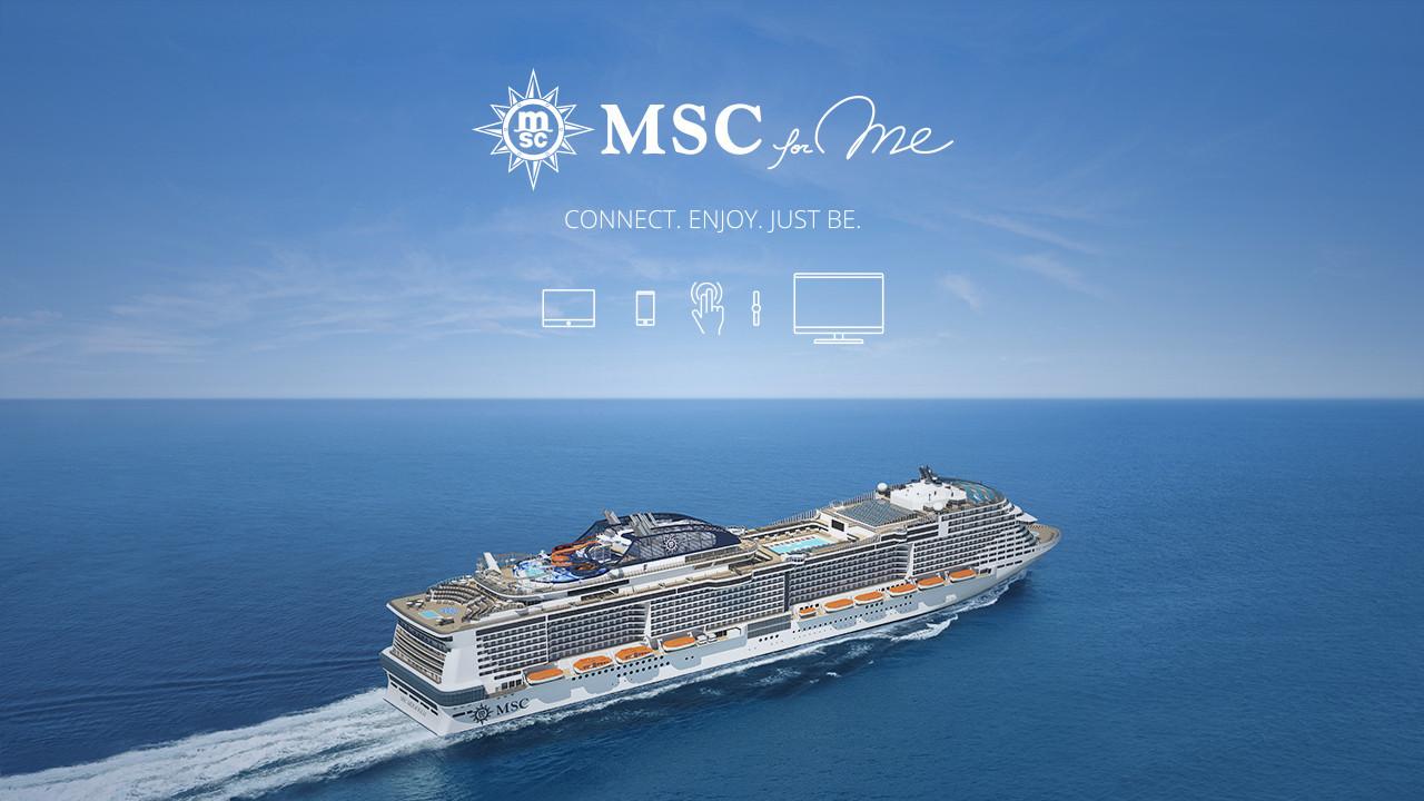 MSC for Me.jpg