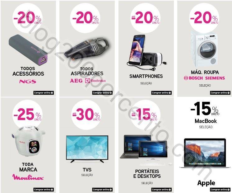 Promoções-Descontos-26117.jpg