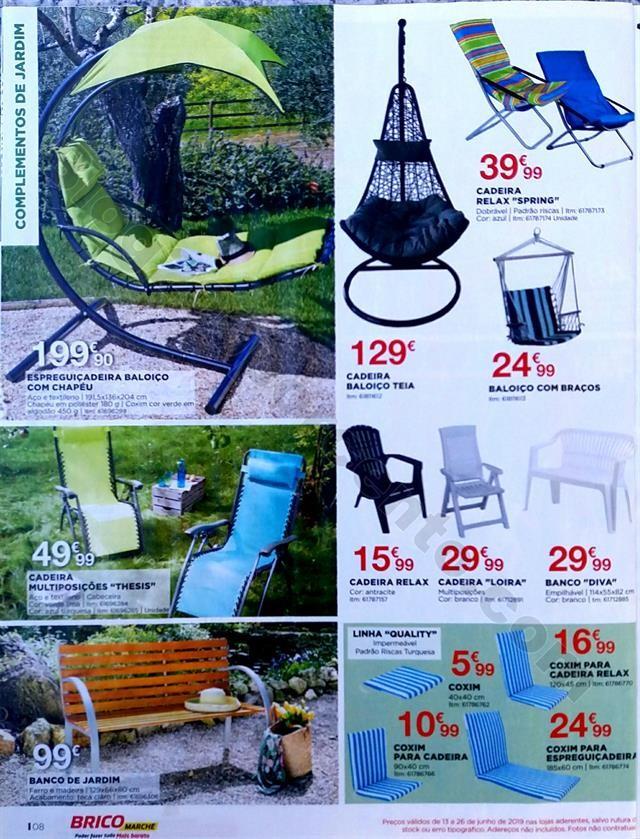 folheto bricomarche 13 a 26 junho_8.jpg