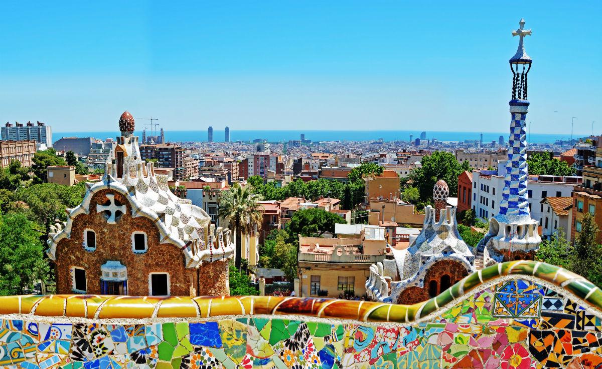 barcelona-rutas-turisticas-alternativas.jpg