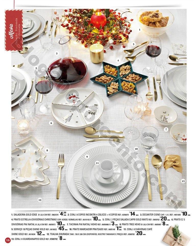 folheto natal 8 novembro a 24 dezembro p16.jpg