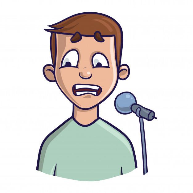medo-de-falar-em-publico-glossofobia-excitacao-e-p