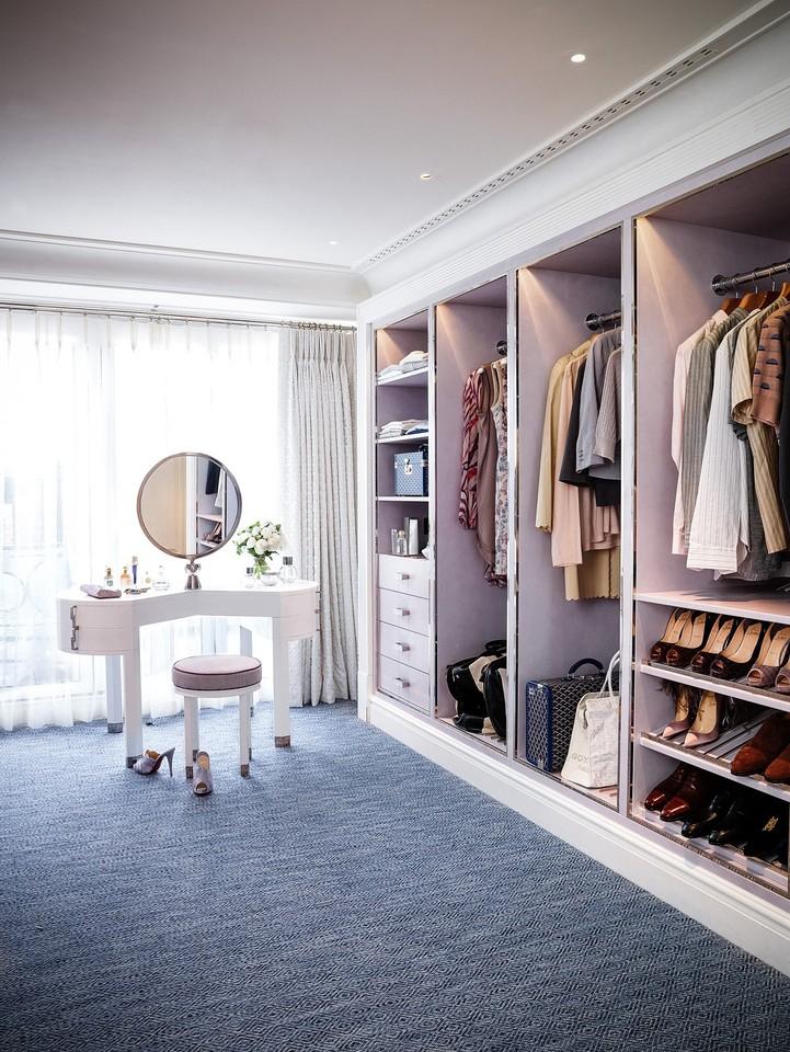 As dez suites mais caras do mundo parte 1 casal mist rio for Fotos de apartamentos bonitos