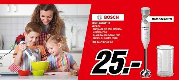 Promoções-Descontos-28990.jpg