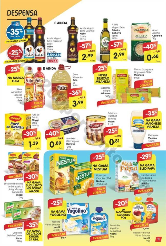 minipreço market 27 setembro a 3 outubro p11.jpg