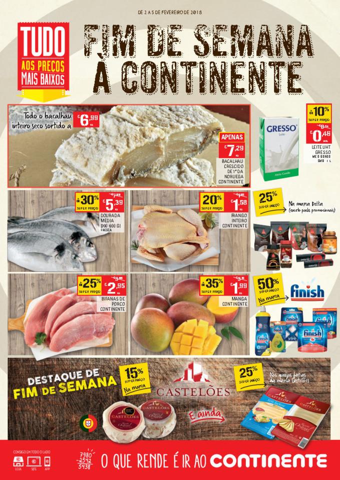 Fim_de_Semana_Page1.jpg