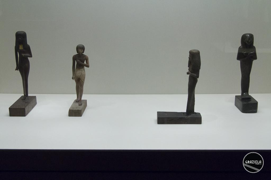 Museu_Calouste_Gulbenkian-005273.jpg
