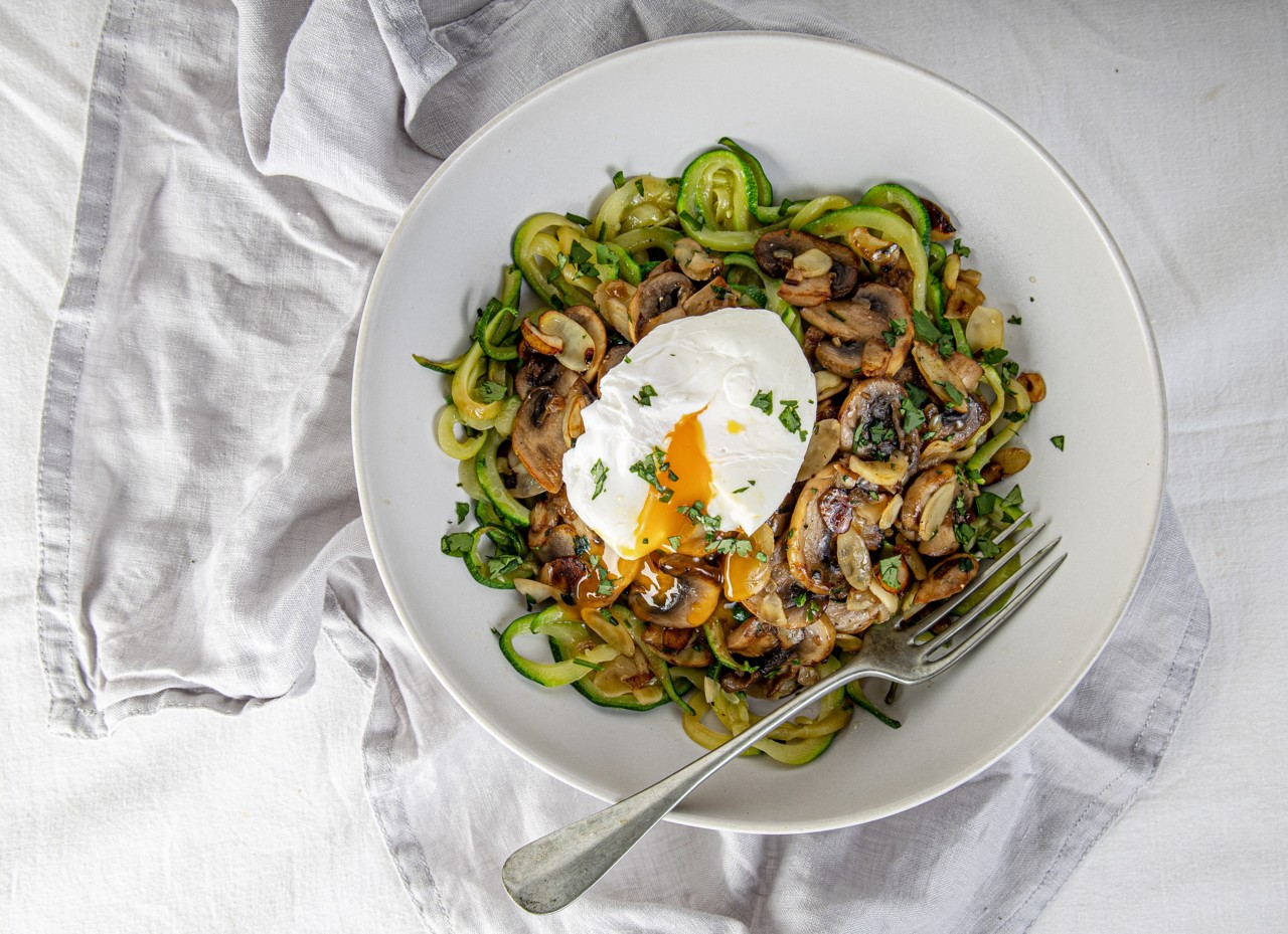zoodles-8.jpg