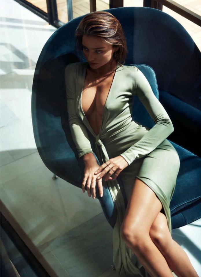 Miranda Kerr.jpg