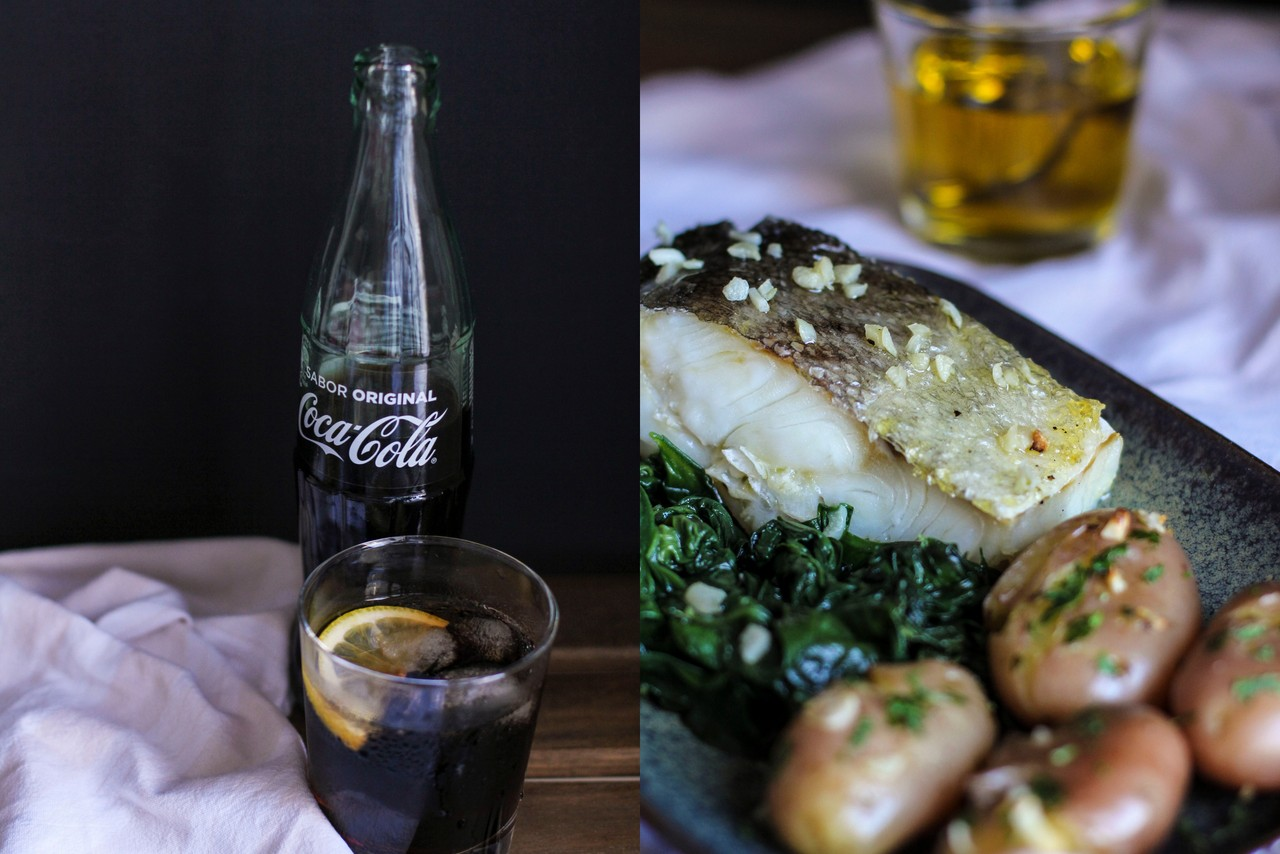 coca-cola-bacalhau-mix1.jpg