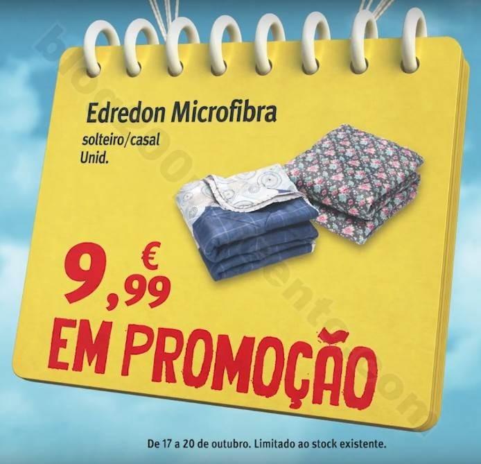 Promoções-Descontos-29256.jpg