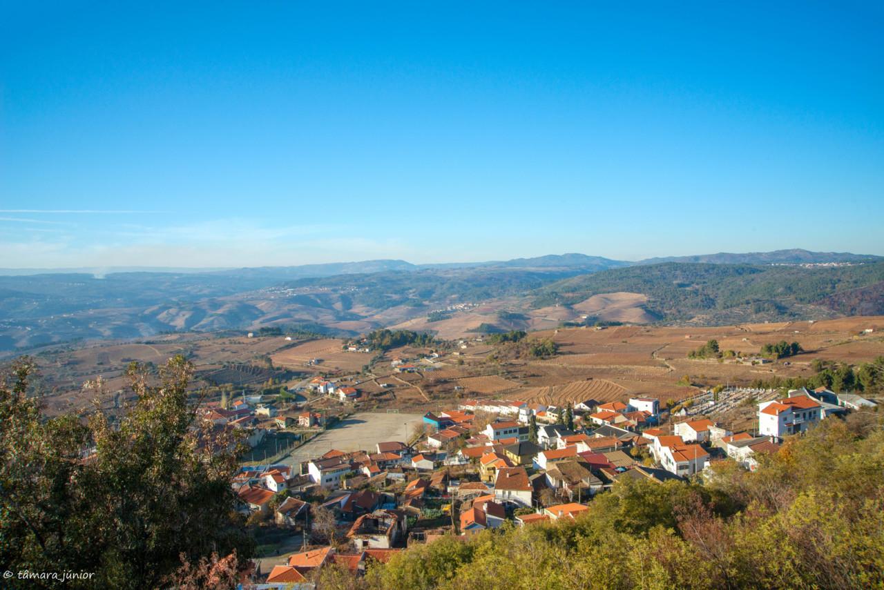 2017.- Pelo Douro no outono II (574).jpg