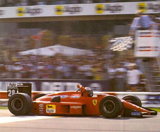 Berger-Monza-1988.jpg