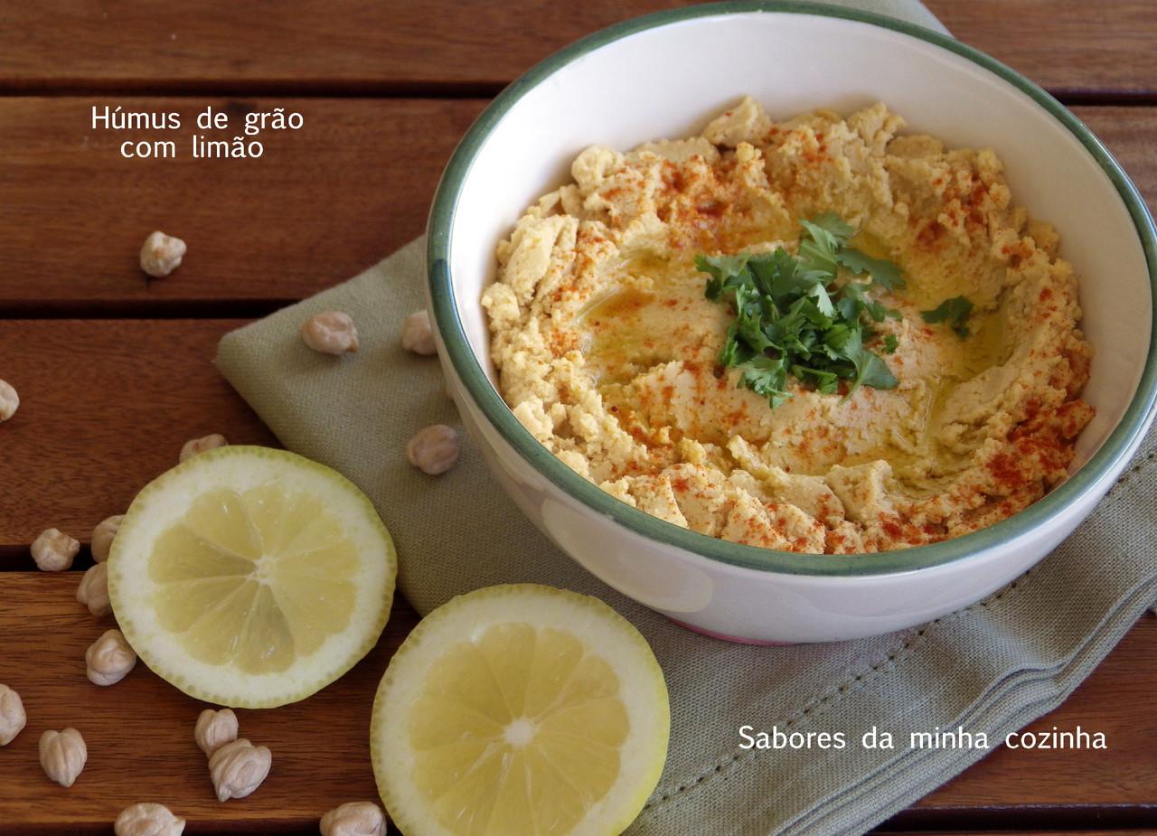 IMGP6382-Húmus de grão com limão-Blog.JPG