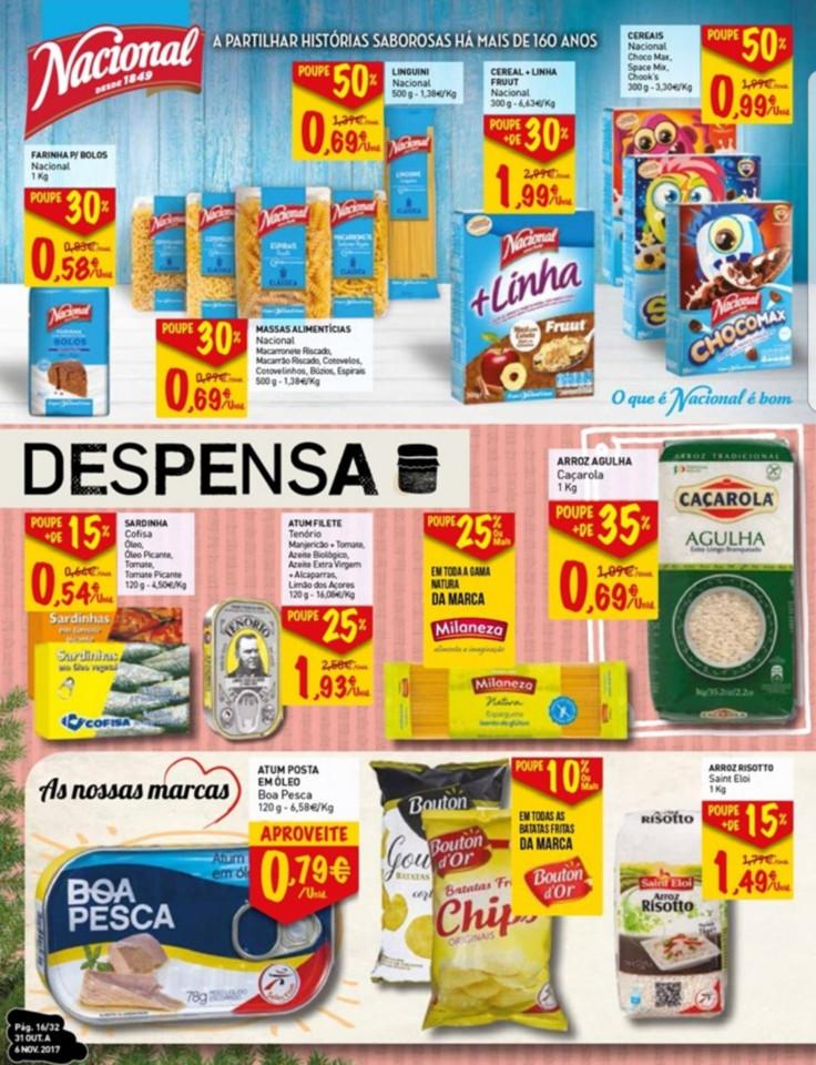 intermarche folheto_Page16.jpg