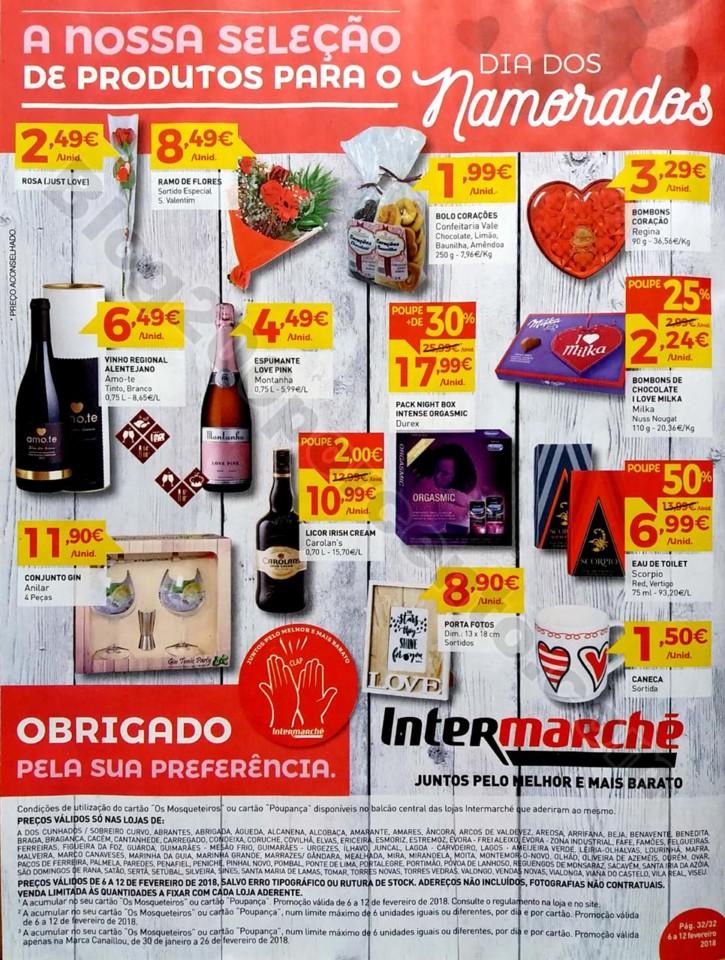 folheto intermarche 6 a 12 fevereiro_32.jpg