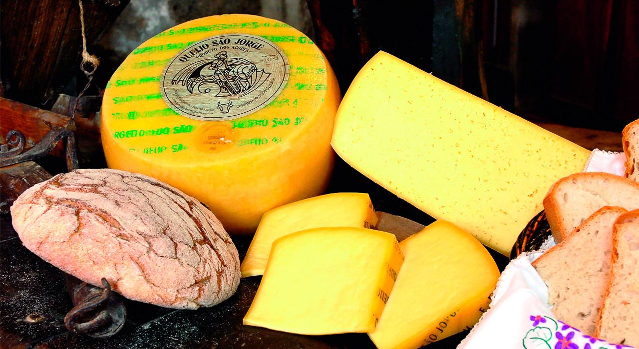 melhores-queijos-de-portugal-sao-jorge.jpg