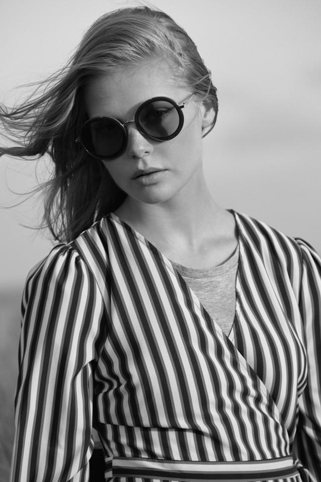 Dress E16, T-shirt E10, Sunglasses E5 BW.jpg