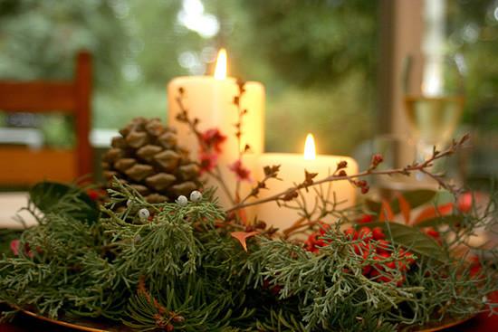 como-decorar-casa-natal_4.jpg