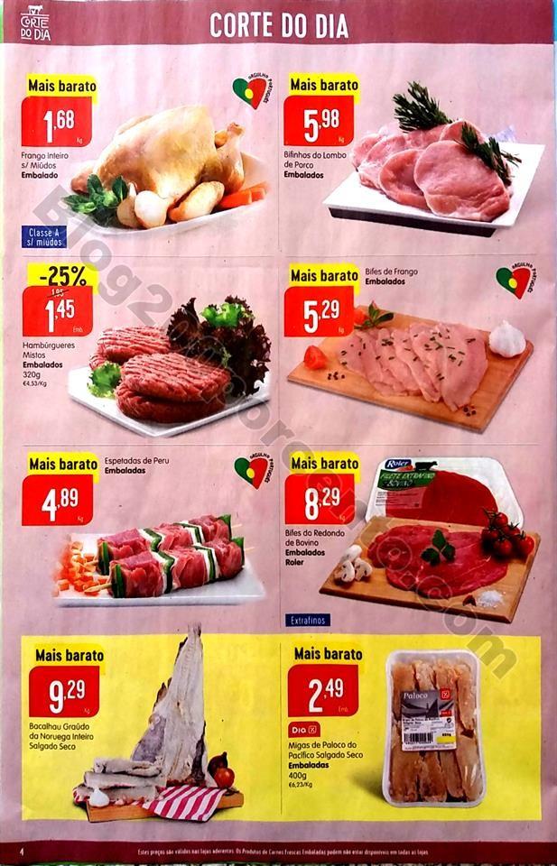 folheto minipreco 15 a 21 agosto_4.jpg