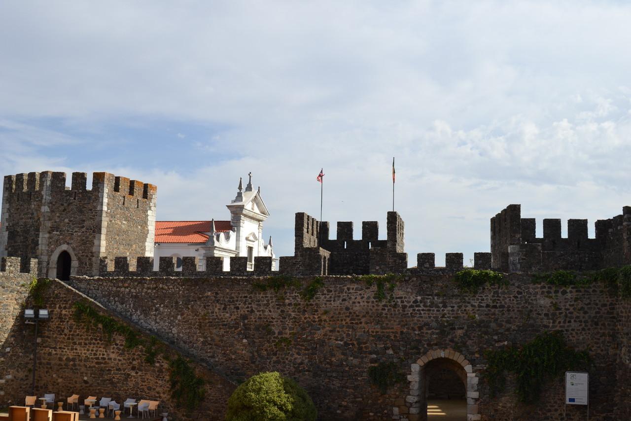 Castelo de Beja (16).JPG