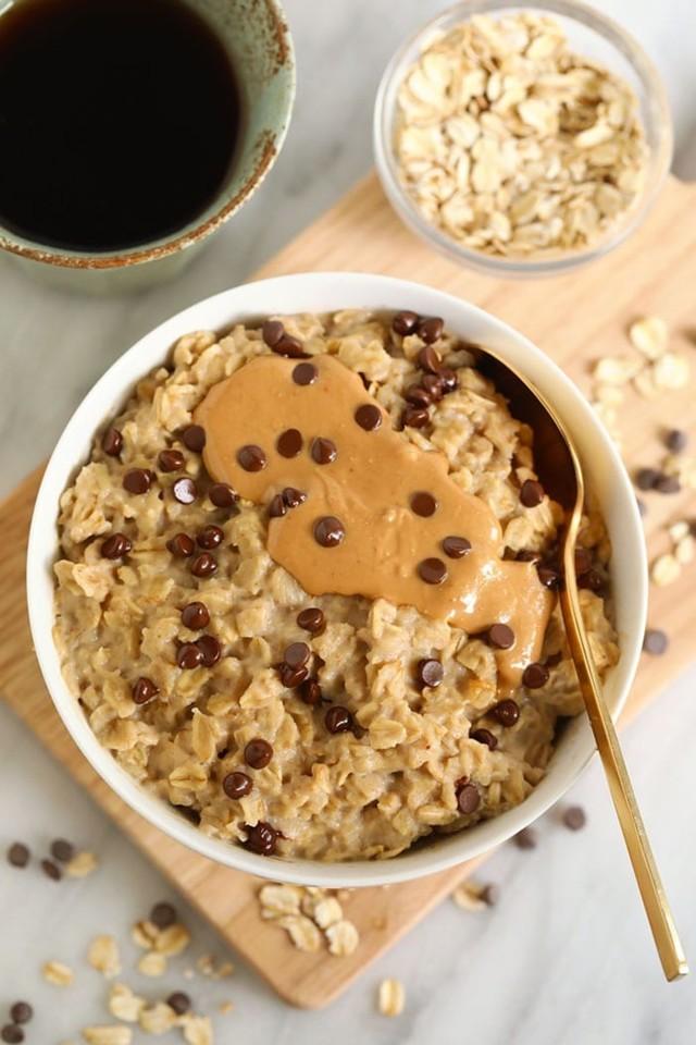 cookie-dough-oats.jpg