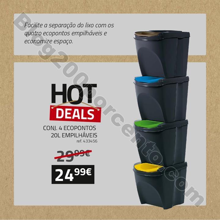 deborla-hot-deals-deborla-outubro_003.jpg